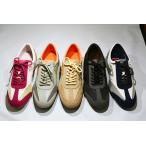 2足以上購入で送料無料 スピーディーダック スピーディダック Speedy Duck  7627  ゴールデンフット 婦人靴