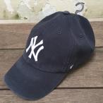 ジャクソンマティス 47ブランド ベースボール キャップ JACKSON MATISSE x 47BRAND MLB LOW CAP メンズ レディース NY
