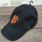 ジャクソンマティス 47ブランド ベースボール キャップ JACKSON MATISSE x 47BRAND MLB LOW CAP メンズ レディース SF