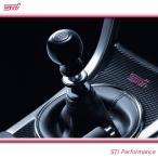 SUBARU スバル  STI パーツ WRX STI 型式 VA シフトノブ ( ジュラコンR ) 6MT SG117VA000 スバル純正