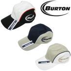 【郵便なら送料300円】 BURTON バートン HB-001 キャップ
