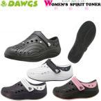 Yahoo!ゴルフアトラスDAWGS ドーグス レディース  ウォーキング スピリット トナー シューズ (Women's Spirit Toner)