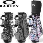 ショッピングoakley OAKLEY オークリー BG STAND 11.0  921080JP   スタンド キャディバッグ
