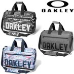 OAKLEY オークリー  BG BOSTON BAG  11.0 921110JP ボストンバッグ