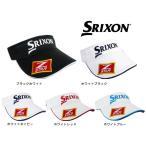 DUNLOP(ダンロップ) スリクソン ゴルフバイザー プロ着用モデル SRIXON SMH5331X