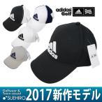 アディダス adidas ゴルフ キャップ (FREE(57〜59cm):メンズ) 2017新作モデル