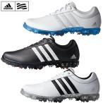 アディダス adidas ゴルフシューズ メンズ アディピュアフレックス インポートモデル adipure Flex 新品 男性用