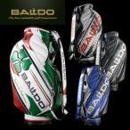 BALDO(バルド) 2017 キャディバッグ Italiano Pro Series 9.5インチ イタリアーノ プロシリーズ 各色100本限定 新品 3点式ツアーTOURゴルフバッグ