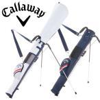 キャロウェイ Callaway クラブケース 2016 アクティブ クラブケース Active Club Case 16 JM 日本仕様 セルフスタンドバッグ
