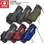 [クーポン有][日本正規品]OGIO(オジオ) 2016 9.5型 スタンドバッグ OZONE(オゾン) 125032 全6色[新品]キャディバッグ