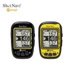 ショットナビ ネオ2 GPS ゴルフナビ 音声ナビ 海外対応 Shot Navi NEO2 新品 距離計