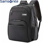 サムソナイト バックパック Premier II 17インチノートPC・タブレット対応 約20リットル Samsonite プレミエ2 ビジネスバッグ リュックサック MAY3 JUN1