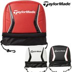 TaylorMade(テーラーメイド) TP ツアープリファード アイアンカバー IC100V 日本正規品 新品 Tour Preferredアイアン用ヘッドカバー