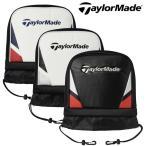 [割引クーポンあり]TaylorMade(テーラーメイド) TM CORE アイアンカバー SY573【日本正規品】【新品】アイアン用ヘッドカバー