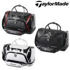 ショッピングテーラーメイド テーラーメイド TaylorMade ゴルフ ボストンバッグ 3 SY546 新品 ゴルフ用バッグ