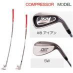 DST GOLF コンプレッサー モデル COMPRESSOR MODEL スイング練習用品 2015モデル