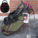 Sale!OGIO オジオ 16 OZONE スタンドバッグ