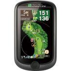 【送料無料】【LITE】 ショットナビ(Shot Navi) ゴルフナビ GPS アドバンス 2FW カラー液晶 SN-ADV2FW   G-772