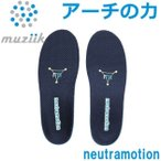 ере╕б╝еп е╦ехб╝е╚ещетб╝е╖ечеє MCIS-1901 едеєе╜б╝еы  muziik neutramotion 2020 виепеъе├епе▌е╣е╚б╩┴┤╣ё░ь╬з┴ў╬┴188▒▀б╦