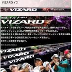 ★大幅値下げ★ ホンマ VIZARD YC ヴィザード YC シャフト単体 ドライバー用 各スペック