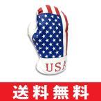 【ゆうパケット配送無料】ゴルフ ヘッドカバー ドライバー用 オリジナル USA ボクシンググローブ ドライバー用ヘッドカバー  129