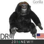 ゴリラ(Gorilla) ドライバー ヘッドカバー AHCK-001