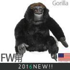 ゴリラ(Gorilla) フェアウェイ ヘッドカバー AHCKFW 【200円ゆうメール対応】