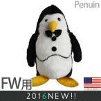 ペンギン(Penguin) フェアウェイ ヘッドカバー AHCMFW 【200円ゆうメール対応】