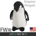 エンペラー ペンギン(Emperor Penuguin) フェアウェイ ヘッドカバー AHCQFW 【200円ゆうメール対応】