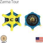 【即納】 バラ売 チャンプ CHAMP ザーマ ツアー(Zarma Tour) SMALL THREAD(インチ) スパイク鋲 US純正品 CHP11810