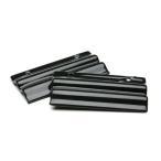 ゴルフ クラブ 組立 工具 リシャフト用 シャフト抜き シャフト抜き器 交換パッド FASRP