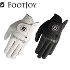 ゴルフ グローブ 【2020年モデル】 フットジョイ プラクテックス ゴルフ グローブ (FootJoy Practex Golf Glove) 男性用 メンズウエア アクセサリー FGPT20