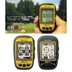 ゴルフ GPS ナビ 距離 測定器 ライト G-730 ショット