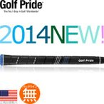 ゴルフプライド Golf Pride CP2 Wrap ウッド&アイアン用グリップ 【200円ゆうメール対応】 GP0110 CCWS