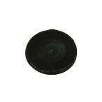 ホーゼルチップ 1個入 HT 【200円ゆうメール対応】
