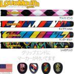 ラウドマウス LoudMouth パターグリップ (スタンダード) LMCT 【200円ゆうメール対応】