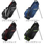 オリマー SRX 14.9 ゴルフ スタンドバッグ 【9インチ】(Orlimar SRX 14.9 Golf Stand Bag) OR734336