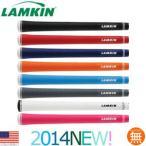 ラムキン Lamkin R.E.L Ace 3GEN スタンダード ウッド&アイアン用グリップ 【200円ゆうメール対応】