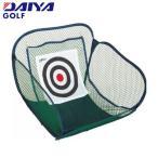 ショッピングダイヤ ダイヤ DAIYA ベタピンアプローチ TR-407