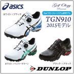 2015年モデル ASICS アシックス TGN910 GEL-ACE TOUR Boa (TGN9...