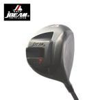 ヘッド ジェ-ジ-イ- JBEAM JBEAM YAMAZAKI ZY-7 DRIVER HEAD ジェイビーム