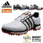golfpartner-annex_adidas-shoes-011