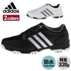 golfpartner-annex_adidas-shoes-012
