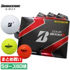 д▐д╚дс╟удддмдк╞└бк5е└б╝е╣е╗е├е╚ BRIDGESTONE TOUR B330X ┐╖╔╩ е┤еые╒е▄б╝еы Bе▐б╝еп е╟еге╣е┐еєе╣ е╓еъе┬е╣е╚еє е─евб╝B