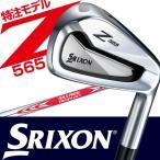 golfpartner-annex_dp-ir-009