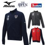 golfpartner-annex_mizuno-wear-085