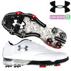golfpartner-annex_ua-shoes-005