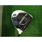 テーラーメイドゴルフ ドライバー GLOIRE F2 9.5  GL6600 カーボンシャフト S