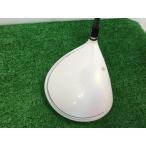 テーラーメイドゴルフ ドライバー GLOIRE F2 10.5  GL6600 カーボンシャフト R