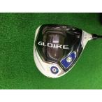 テーラーメイドゴルフ ドライバー GLOIRE F2 10.0  GL6600 カーボンシャフト SR